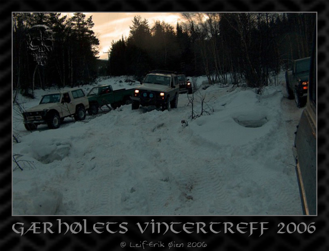 Name:  Gærhølets vintertreff 2006  69.jpg Views: 74 Size:  188.8 KB