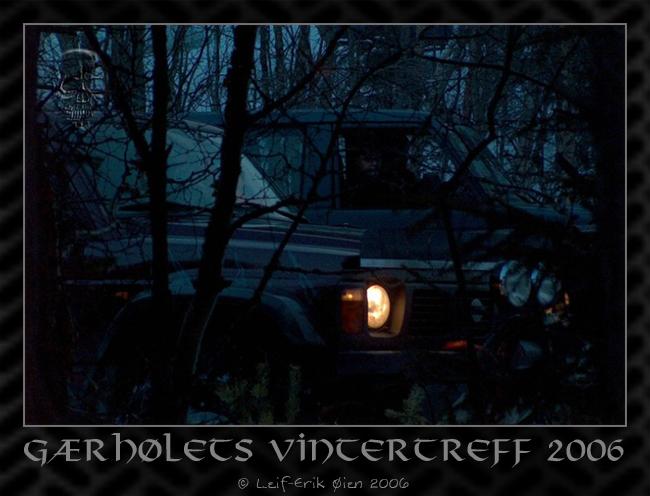 Name:  Gærhølets vintertreff 2006  70.jpg Views: 73 Size:  200.9 KB
