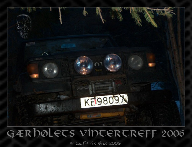Name:  Gærhølets vintertreff 2006  71.jpg Views: 98 Size:  179.6 KB